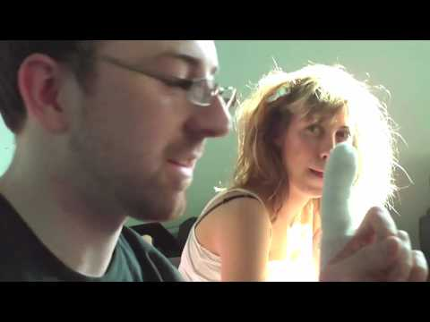 Shifting Lives Production Vlog #3 - Day 2 and 3 of Principal Photography