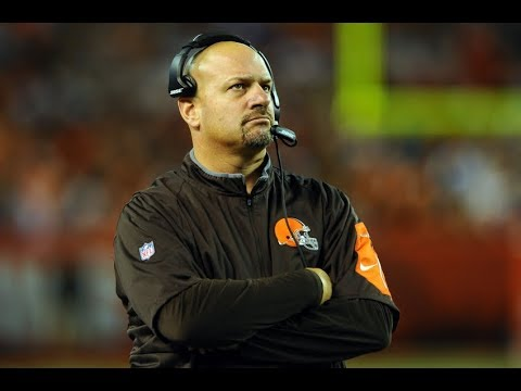 Aaron Nagler chat: What to expect from Pettine defense?
