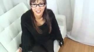 ユーストリーム個人番組 澄谷薫子の笑っちゃいけないTVショー後の感想 2...
