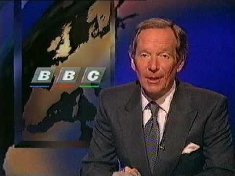 Michael Buerk BBC ile ilgili görsel sonucu