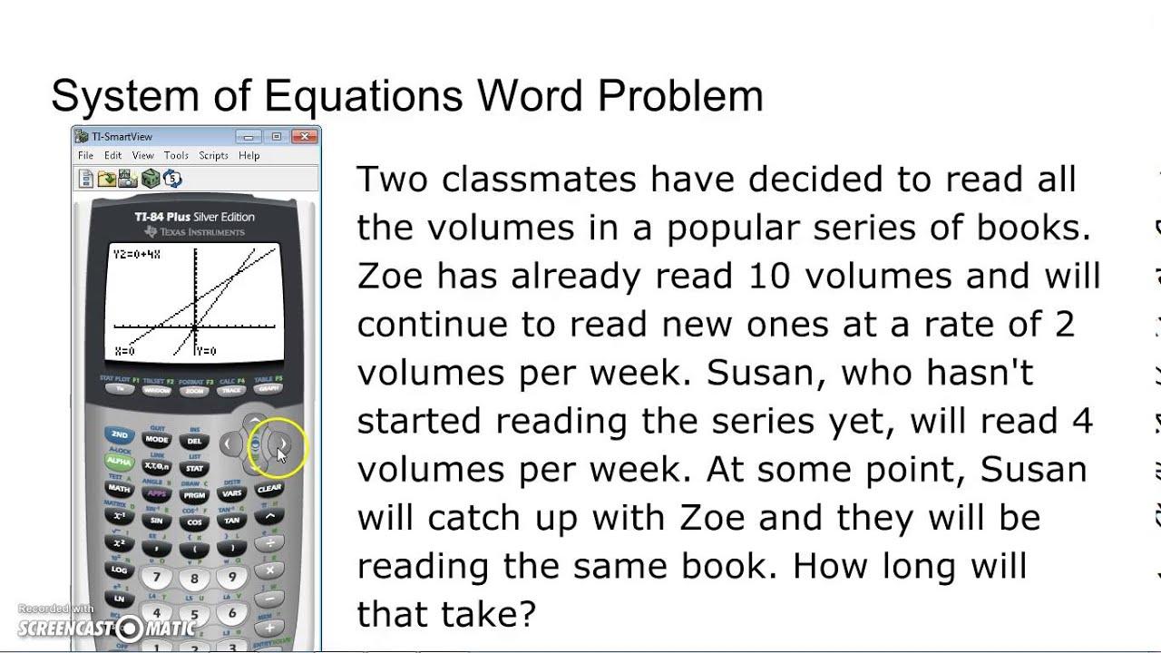Worksheets. Word Problem. waytoohuman Free Worksheets for ...
