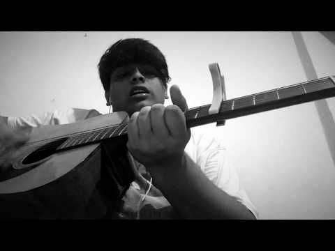 Noori - Saari Raat (Acoustic Cover)