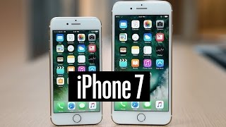 Apple iPhone 7: Early Test Results | Consumer Reports