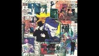 Box Set Flashback: Elton John ...To Be Continued