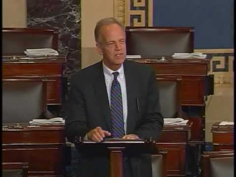 """Sen. Jerry Moran Questions USDA Promotion of """"Meatless Mondays"""" Amid Record Droughts"""