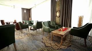 Hotel Lenart **** Kraków Wieliczka Małopolska - Restauracja Pod Kominem