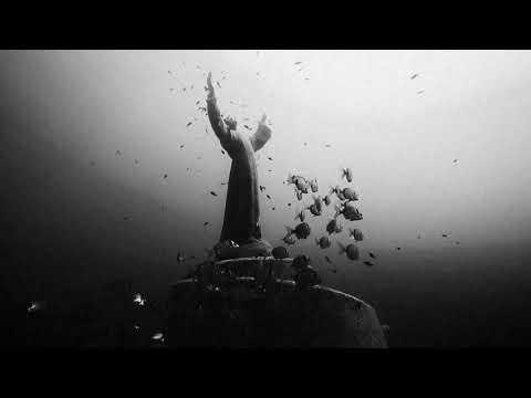 Damascus - Het Licht met Kinga Bán (Prod. J. Waters) | Officiële video HD