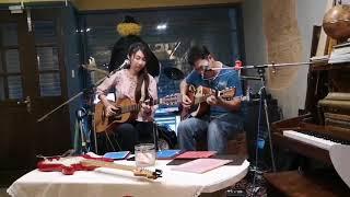 สาวเชียงใหม่ - จรัลมโนเพ็ชร Cover by หลิน+พี่ดอน