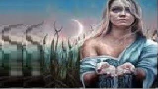 Goddess Coventina