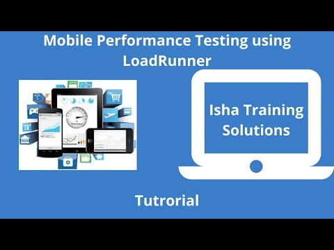 What is application break-point test in Performance Testing? from YouTube · Duration:  9 minutes 29 seconds