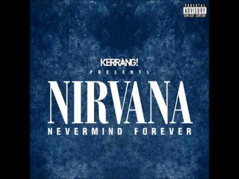 On a Plain - Frank Turner (Nirvana Cover)