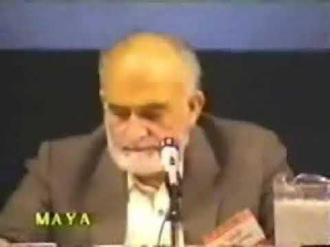 الحاج مصطفى مشهور وخصائص جيل التوريث
