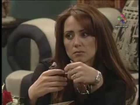 Andrea legarreta en mujer casos de la vida real parte 1 youtube - Casos de alcoholismo reales ...