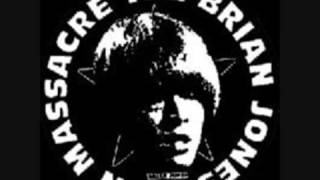 The Brian Jonestown Massacre Straight Up And Down