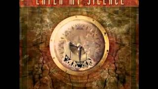 Watch Enter My Silence 9mms To Deliverance video
