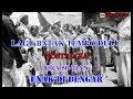 LAGU BATAK LEGEND TERPOPULER TAHUN 50 -70AN, LAGU BATAK LAMA PALING ENAK DIDENGAR