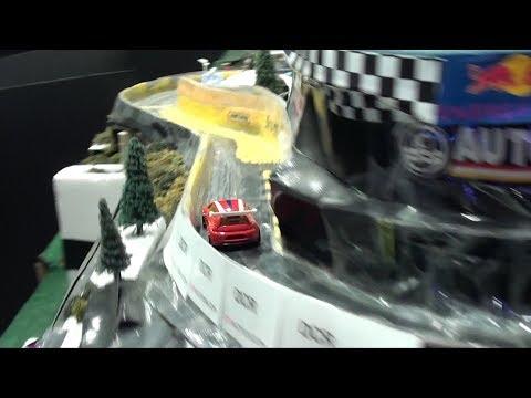 VW Scirocco,  Lancer Evo X - Day 2 - MRC - Group 4