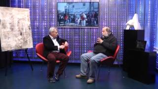 Dr. Hugo Spinelli - Salud Colectiva - Isel TV