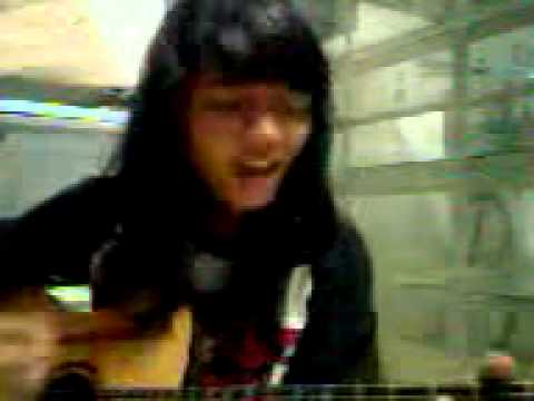 Marjinal   Cinta Pembodohan Cover by Yeyen)   YouTube