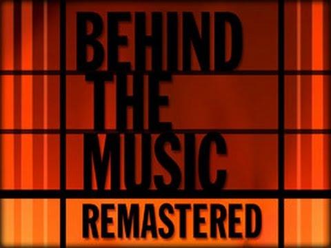 Metallica- Behind The Music (Full Documentary)