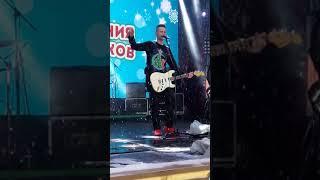 Приключения Электроников Москва 2019!!!!