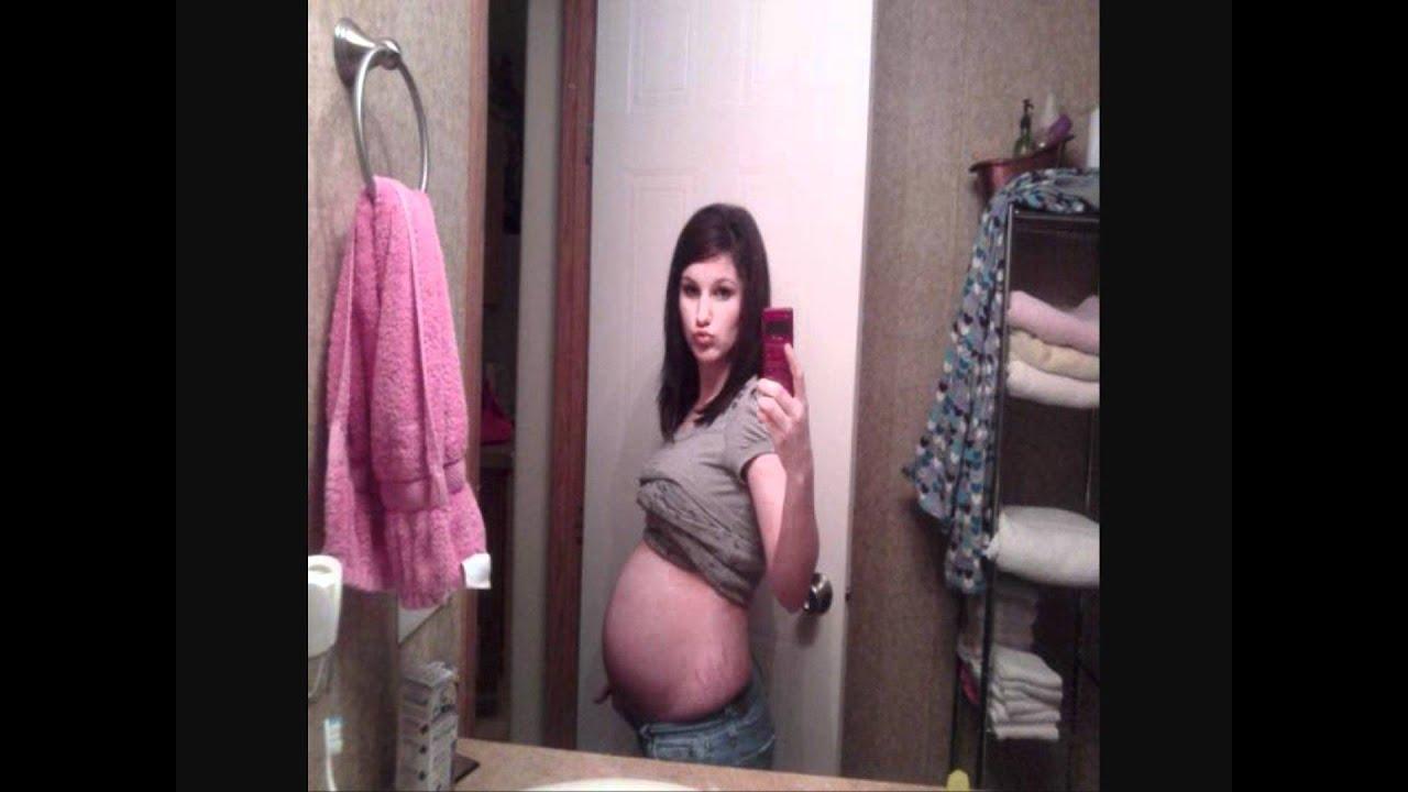 d4d4656e4ada8 Cute pregnant women - YouTube
