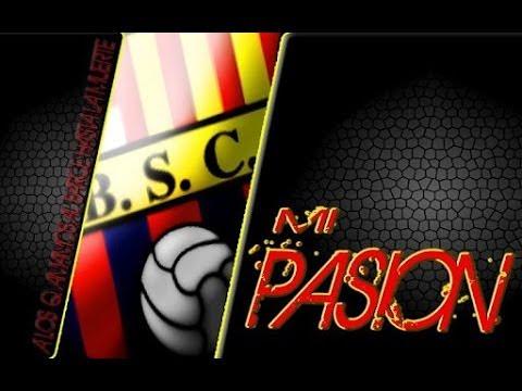 Los 50 +1 mejores goles en la historia de Barcelona Sporting Club ✩✩✩✩✩✩✩★★★★★★★