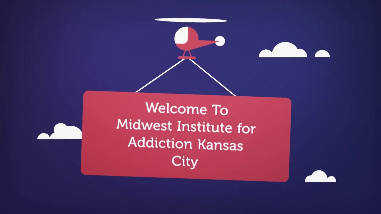 Midwest Institute Drug Rehab in Kansas City, MO