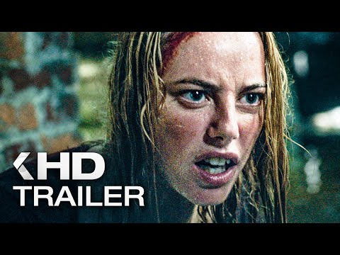 crawl-trailer-german-deutsch-(2019)