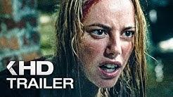 CRAWL Trailer German Deutsch (2019)