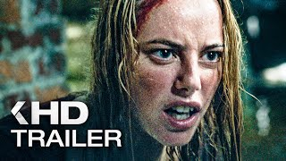 CRAWL Trailer German Deutsch (2019)