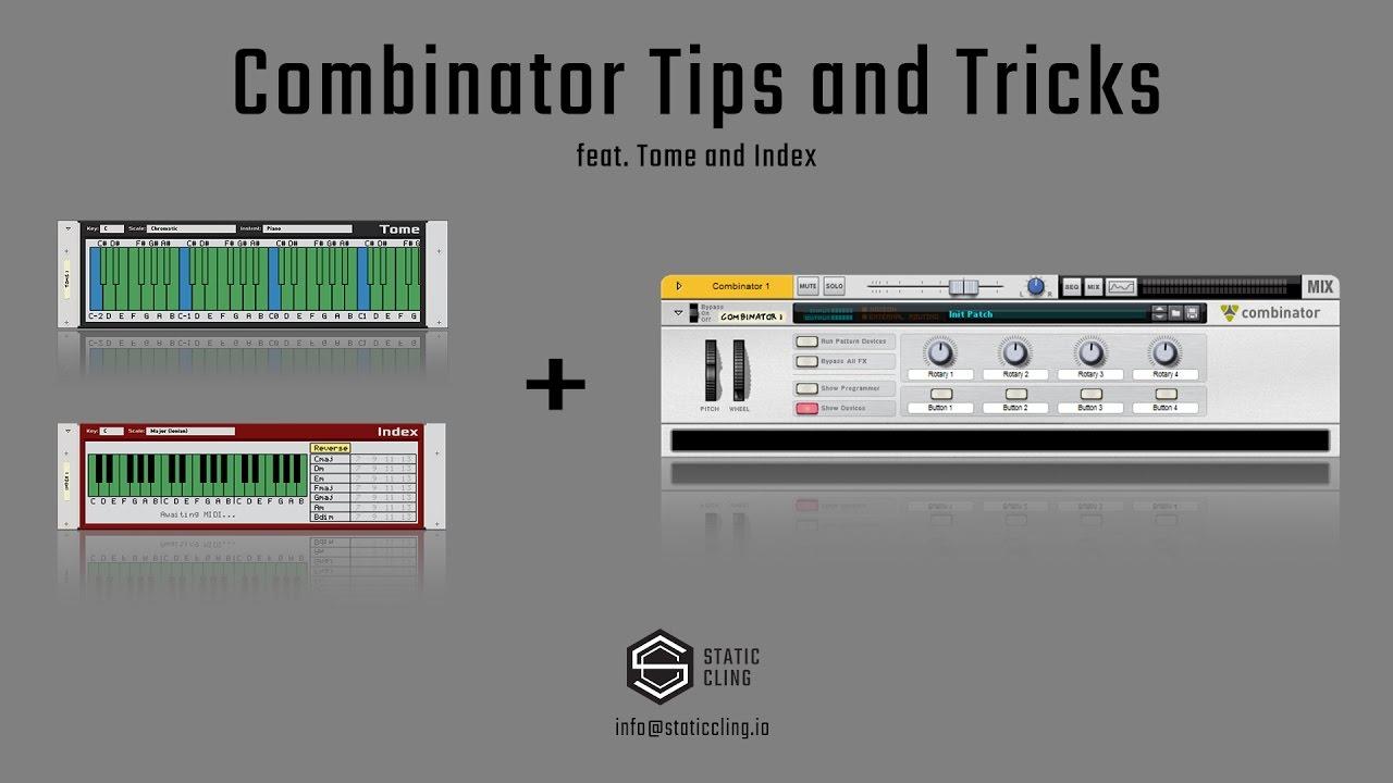 Tome Scale and MIDI Visualizer   Scale/MIDI Visualizer   Shop
