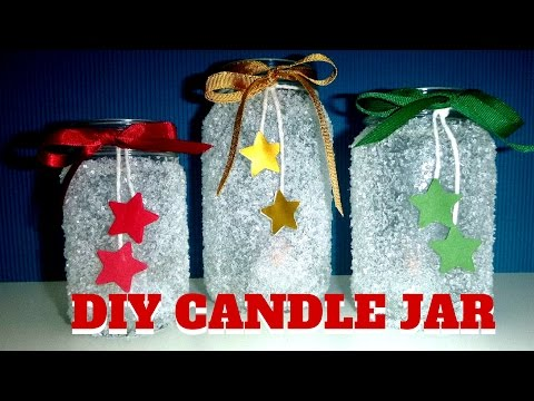 diy-candle-jar---easy-christmas-crafts-for-kids