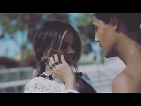 Teaser do  Deixa Rolar - Gabily Feat Mika