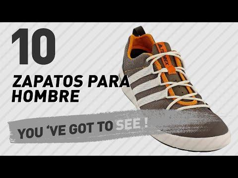 adidas-outdoor-zapatos-para-hombres-//-nuevo-y-popular-2017
