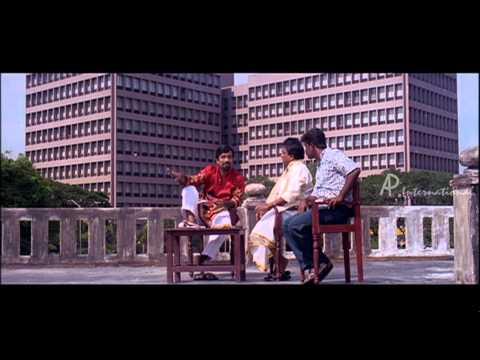 Unnai Ninaithu Tamil Movie - Comedy Scenes | Suriya | Sneha | Ramesh Khanna | Charlie | Sundarrajan