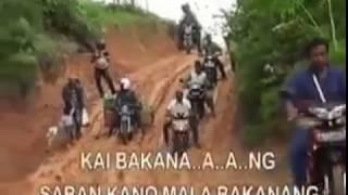 Download lagu LAGU DAYAK BANYADU BAKANANG VOC ALENG MP3