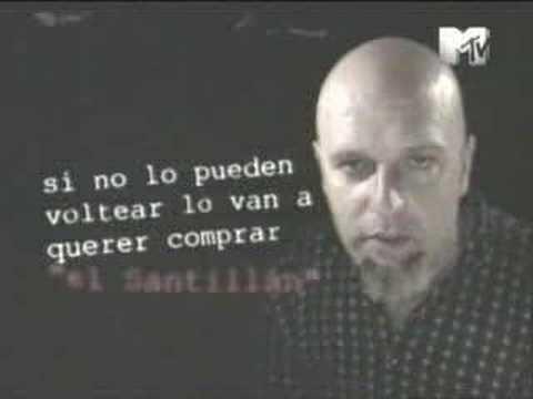 Sr. Cobranza