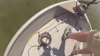Приколы на рыбалке охоте