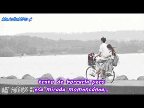 [En Vivo] AKMU - Path (Español)