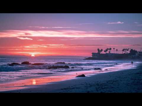 ♫ Pacific Melodies Sessions 10 (Melodic Progressive House)♫