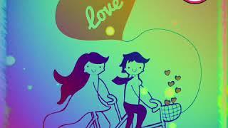vaa-penney-love-song-whatsapp-status