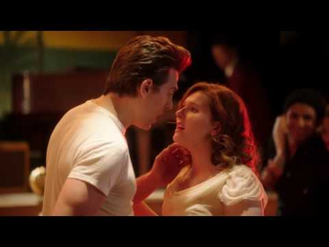 Dirty Dancing 2017 - Time of my life