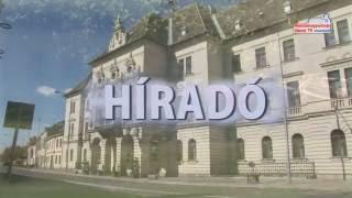 Híradó (2016.07.25.)