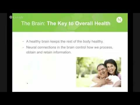 vitamins-and-supplements-for-brain-health-nerium-eht
