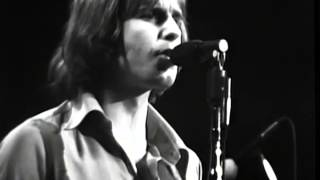 Kingfish - Full Concert - 02/07/76 - Winterland (OFFICIAL)