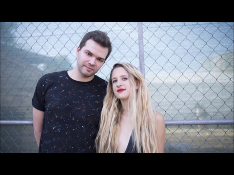 Marian Hill Ft. Big Sean, Semi@tic- Down Remix Nonprofit (Kills It!!)