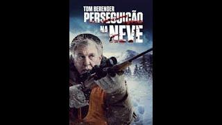 Filmes online filme completo filme completo online persequição na neve screenshot 4