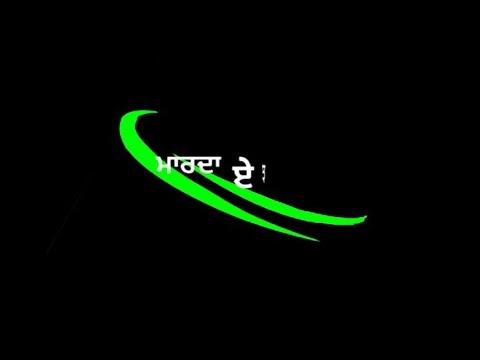 Jatt Di Ego || Sandeep Sukh || Whatsapp Status Video || Latest Punjabi Song 2019