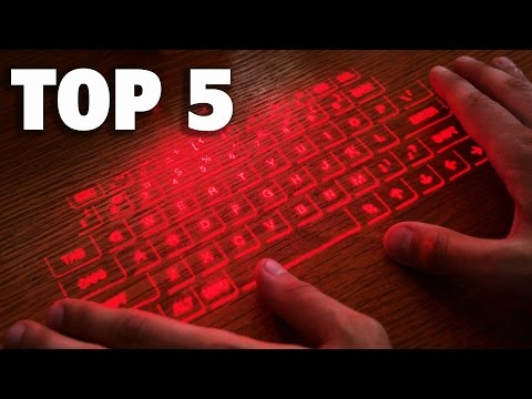 TOP 5 China Gadgets  - July 2016 !